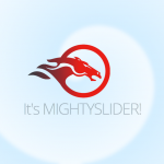 Configurazione di Mighty Slider