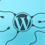 I plugin indispensabili per WordPress